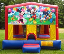 Mickeys_Clubhouse_Bounce_House